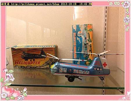 玩具博物 (98).jpg
