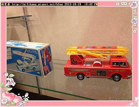 玩具博物 (101).jpg