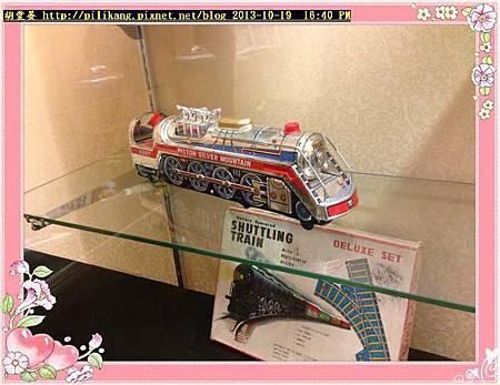 玩具博物 (104).jpg