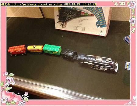 玩具博物 (105).jpg