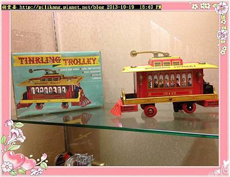 玩具博物 (106).jpg