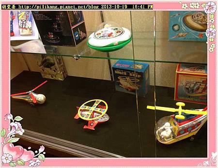 玩具博物 (109).jpg