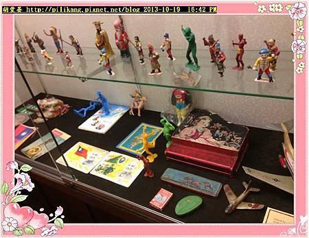 玩具博物 (127).jpg