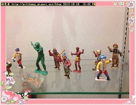 玩具博物 (129).jpg