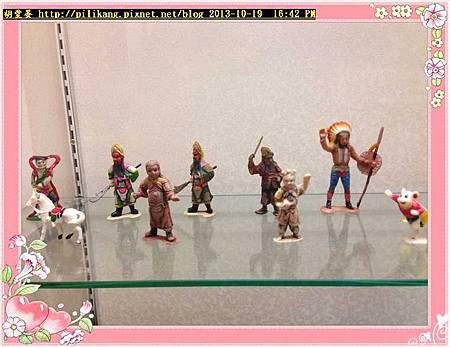 玩具博物 (133).jpg