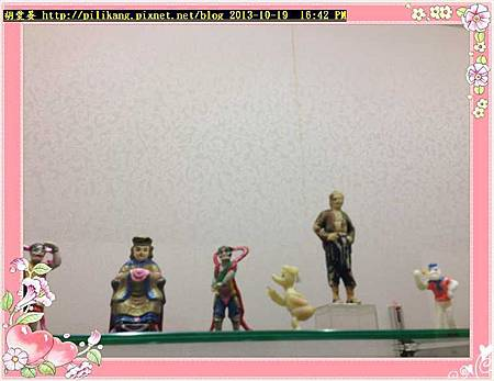 玩具博物 (134).jpg