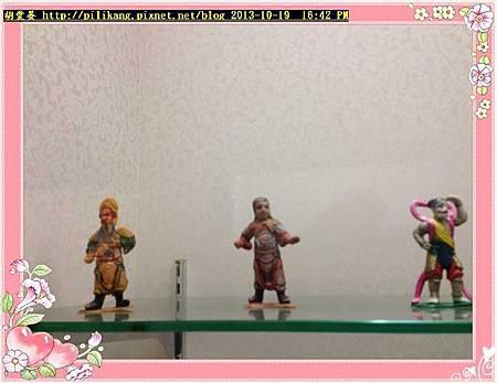 玩具博物 (135).jpg