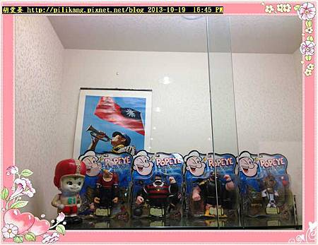 玩具博物 (165).jpg