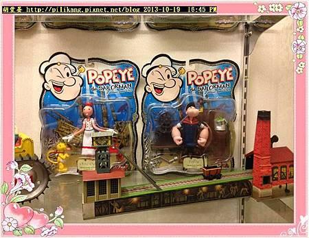 玩具博物 (168).jpg