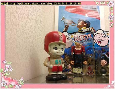 玩具博物 (170).jpg