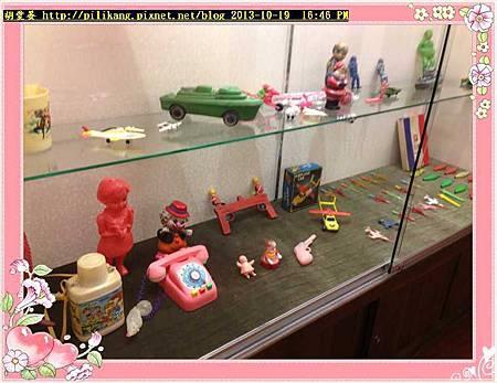 玩具博物 (180).jpg