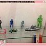 玩具博物 (182).jpg
