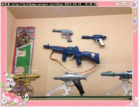 玩具博物 (184).jpg