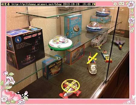 玩具博物 (227).jpg