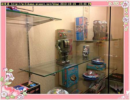 玩具博物 (228).jpg