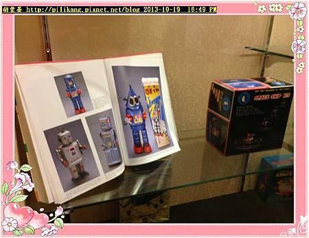 玩具博物 (230).jpg