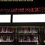 徵型圖書館 (28).jpg