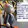 泰迪3 (學校熊).JPG