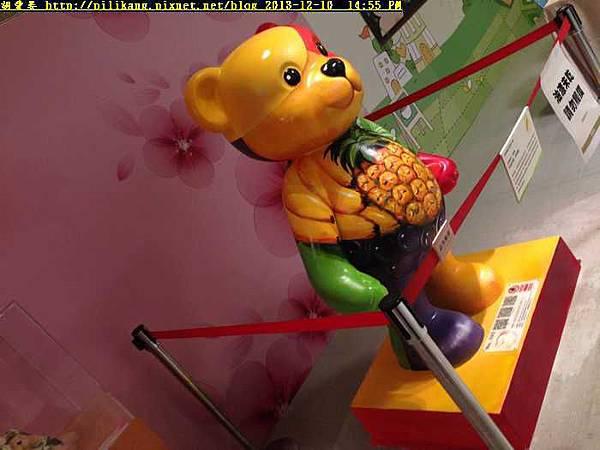 新光熊展 213.jpg