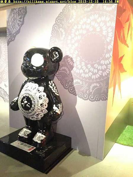 新光熊展 214.jpg