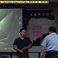 青農 (6).jpg