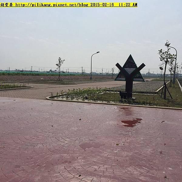 頂溪新公園 (2)