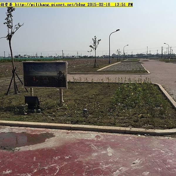 頂溪新公園 (3)