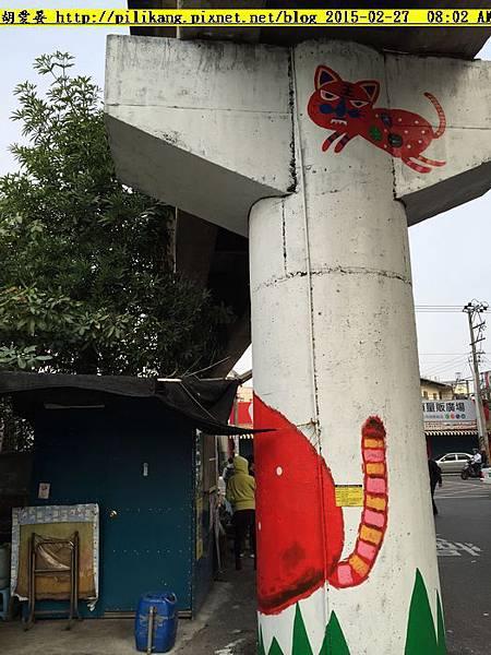 千虎橋 (5)