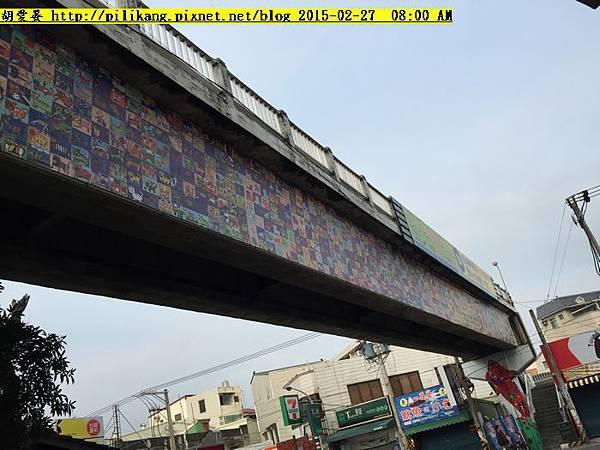 千虎橋 (3)