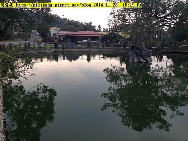 石頭公園 (9).jpg
