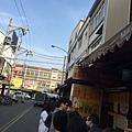 京和 (1).jpg