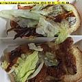 烤雞堡 (4).jpg
