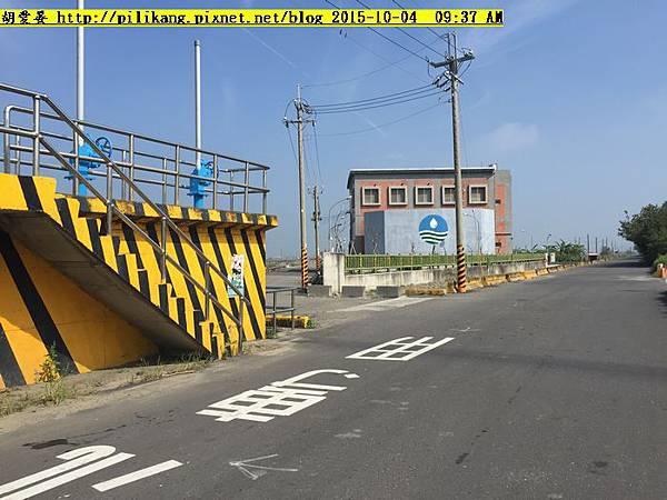 北港 (72).jpg