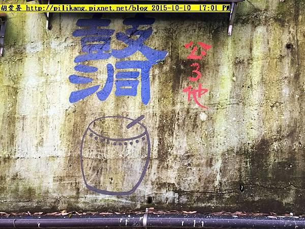 華山趣 (6).jpg