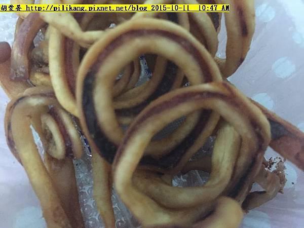 蝦餅 (11)