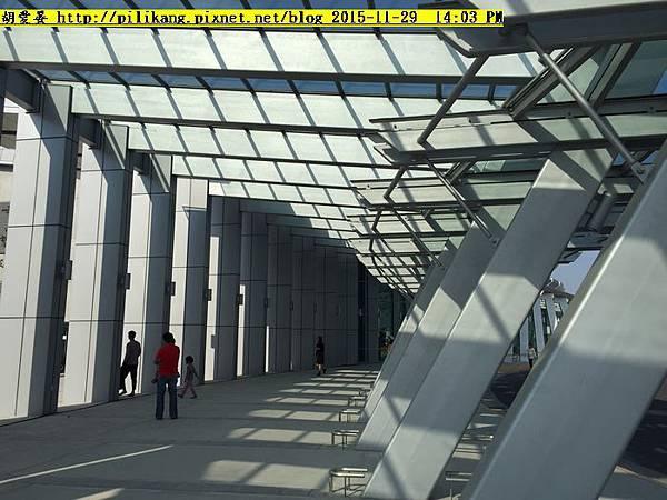 高鐵- (3).jpg