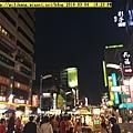 康橋 101.jpg