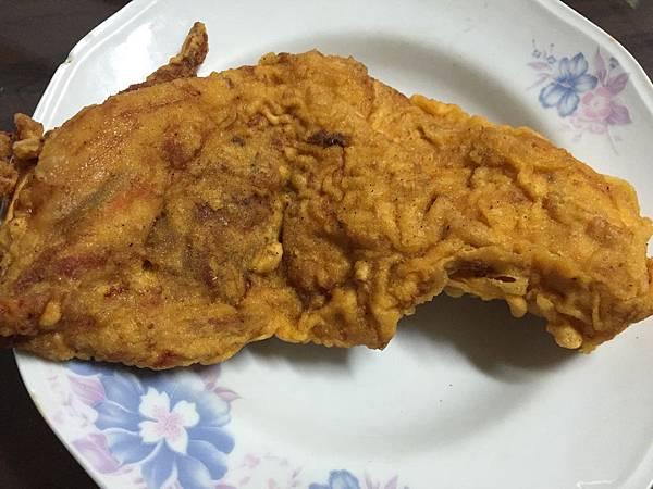 雞排 009