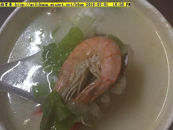 東華鍋燒 011.jpg