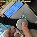 悠遊卡手錶 011.jpg