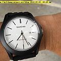 悠遊卡手錶 012.jpg