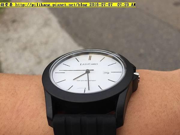悠遊卡手錶 013.jpg