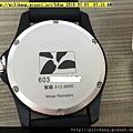 悠遊卡手錶 008