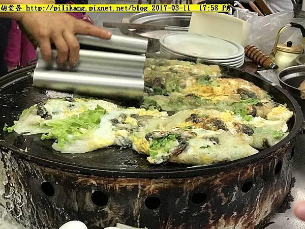 蚵仔煎 (1)