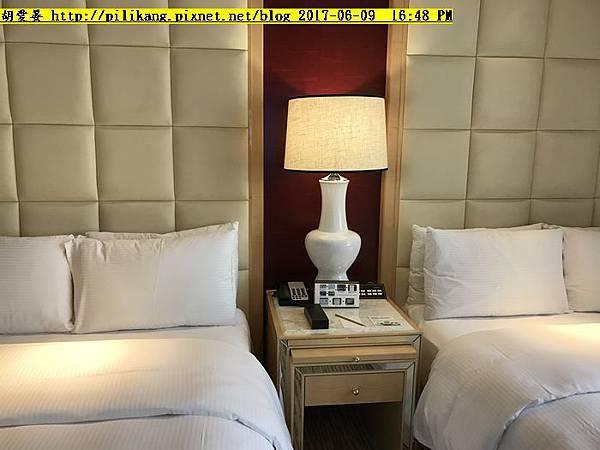 林酒店 (10)