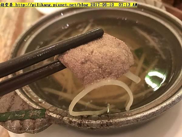 林酒店早餐 (6).jpg