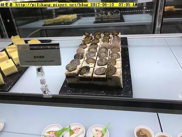 林酒店早餐 (14).jpg