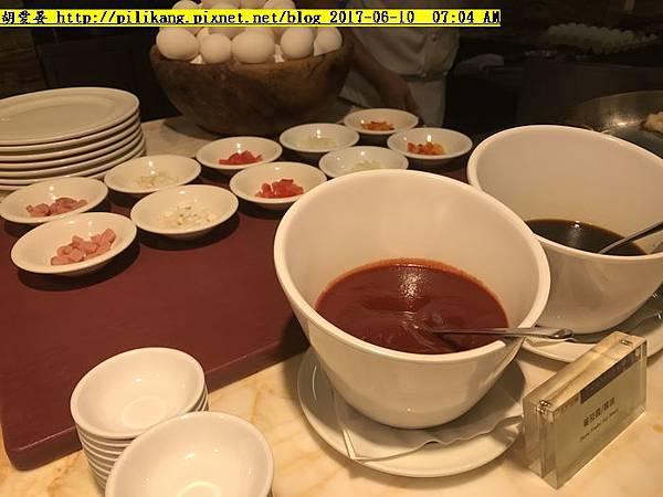林酒店早餐 (17).jpg