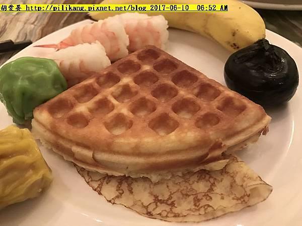 林酒店早餐 (25).jpg