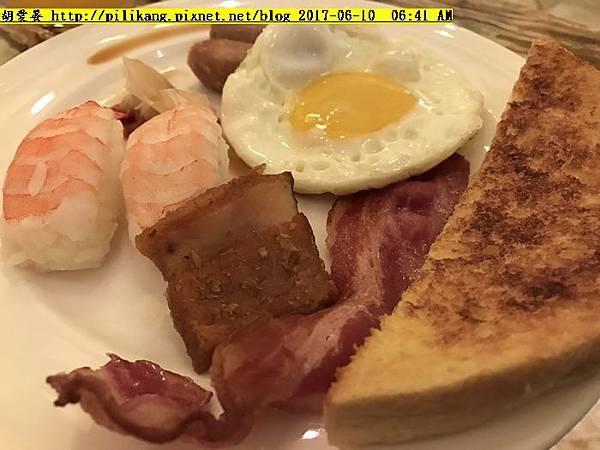 林酒店早餐 (26).jpg